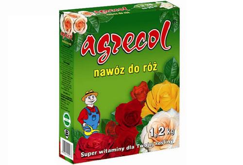 удобрение Агреколь