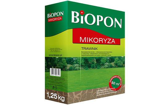 удобрение Биопон