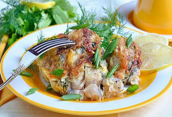 Мясо со шнитт-луком